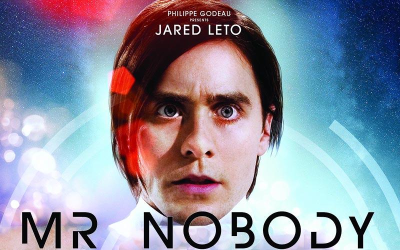 best-film.net-mr-nobody