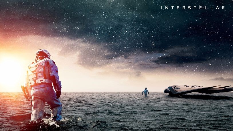 interstellar-3840x2160