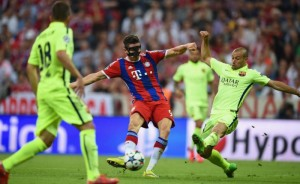 lewandowski-against-barca