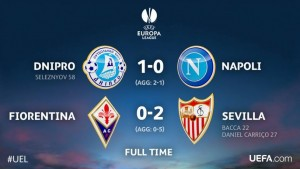 uefa-europa-league-semifinals