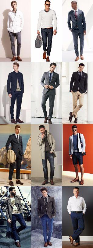 5footwearbrogue