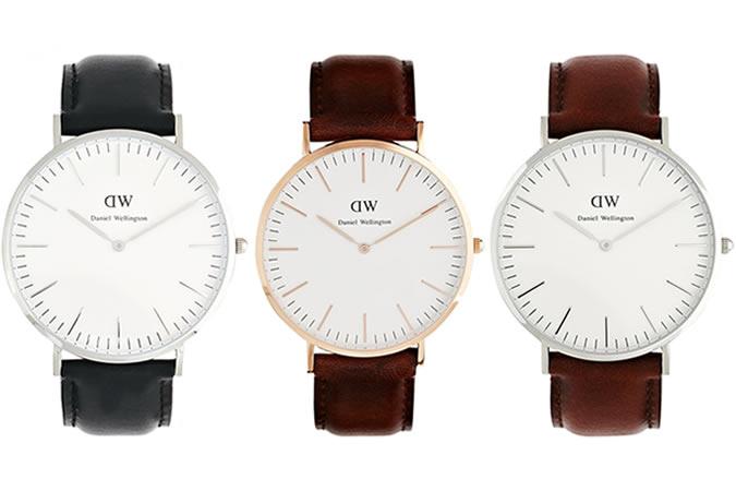 7-watches-dw-watches