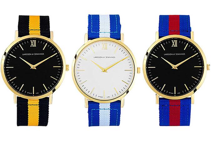 7-watches-larsson-1