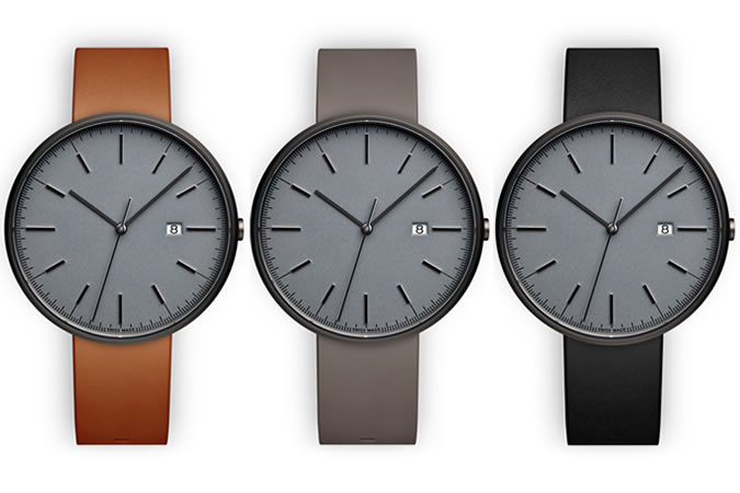 7-watches-uniformwares-1