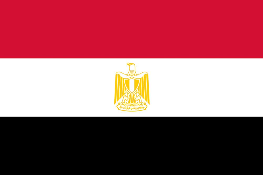 EgyptFlagImage1