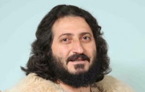 andranik-manukyan
