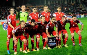 armenia-national-team