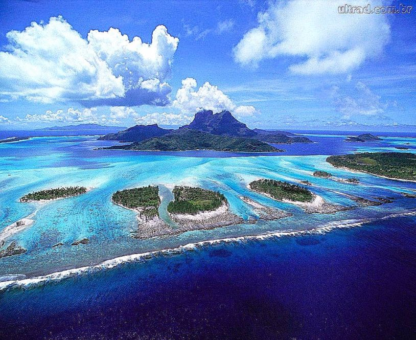 awsome-bora-bora-island-hd-wallpaper-xprezoo (1)