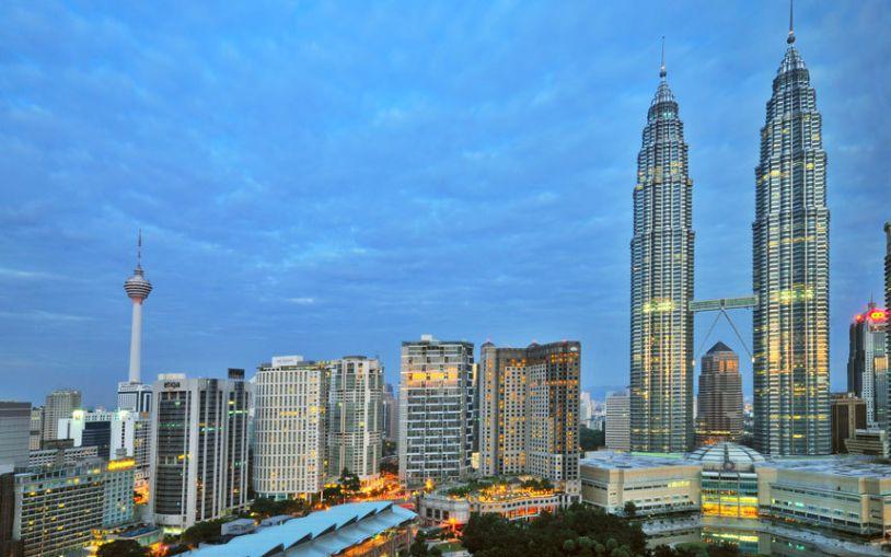 city--Kuala-Lumpur_3180231k