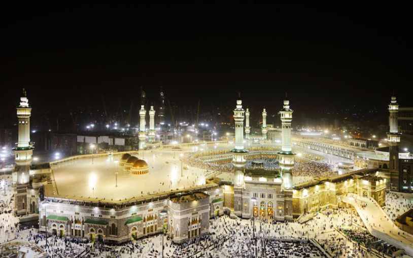 city--Mecca_3180228k