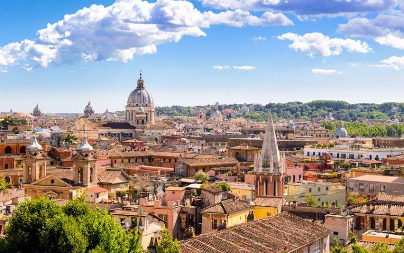 city--Rome_3180222k