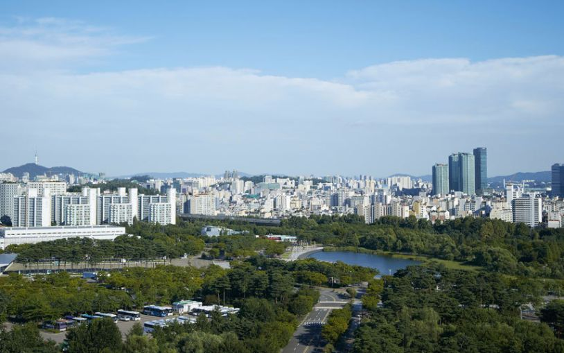 city--Seoul_3180221k