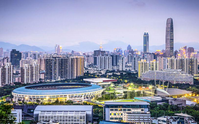 city--Shenzhen_3180220k
