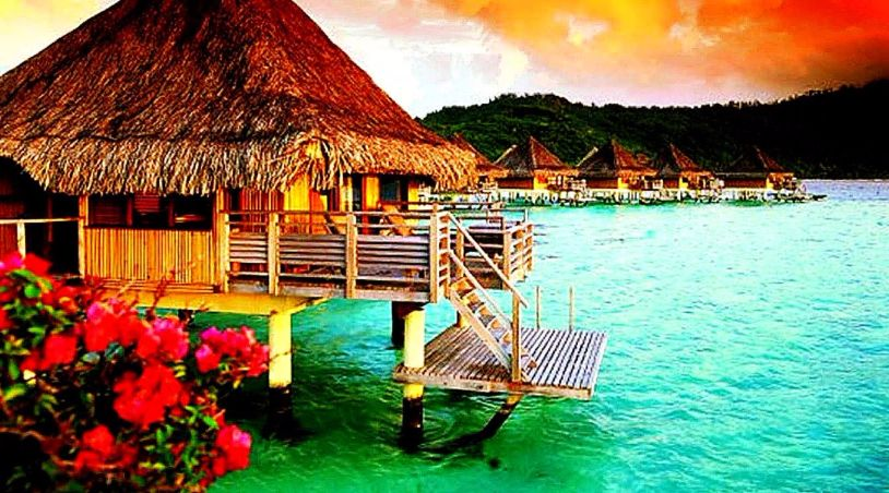 of-awesome-bora-bora-island-wallpaper-1600x900-iwallhd