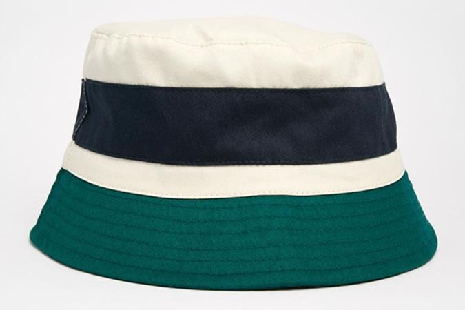 summer-hats-asos