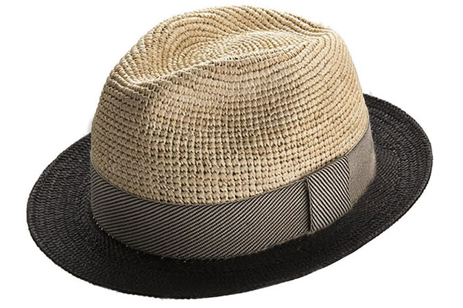 summer-hats-christys-co