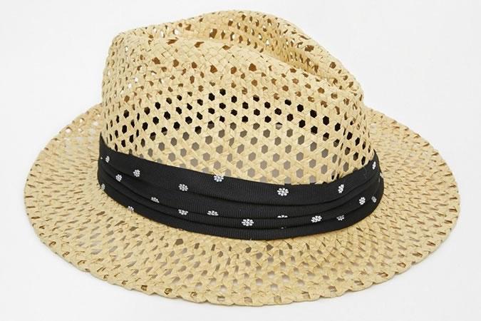 summer-hats-goorin