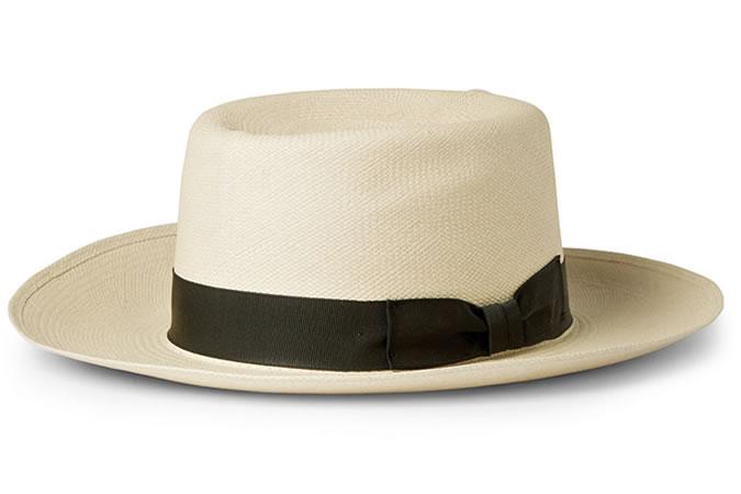 summer-hats-lock-co