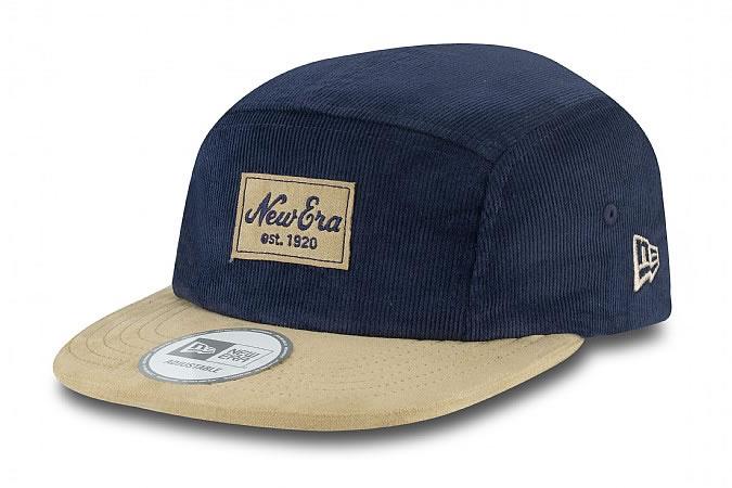 summer-hats-new-era-