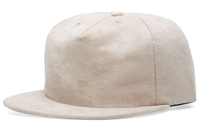 summer-hats-norse
