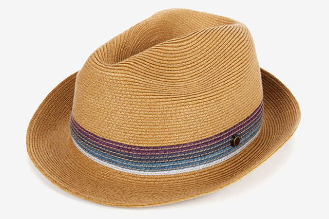 summer-hats-ted