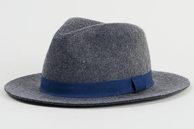 summer-hats-topman