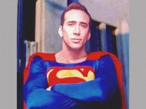 Nicolas-Cage-Superman1