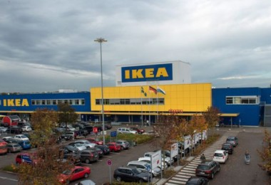 Ikea Keulen Yerevanstyle - Metronews