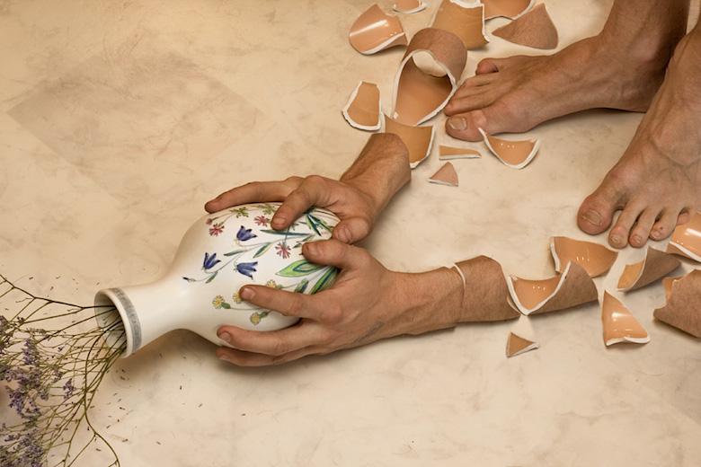 impossible-photo-manipulation-image-editing-vasen