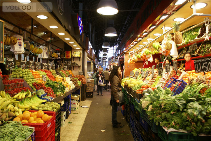 mercat-de-la-boqueria-barcelona-5(p-activity,3336)(c-0)