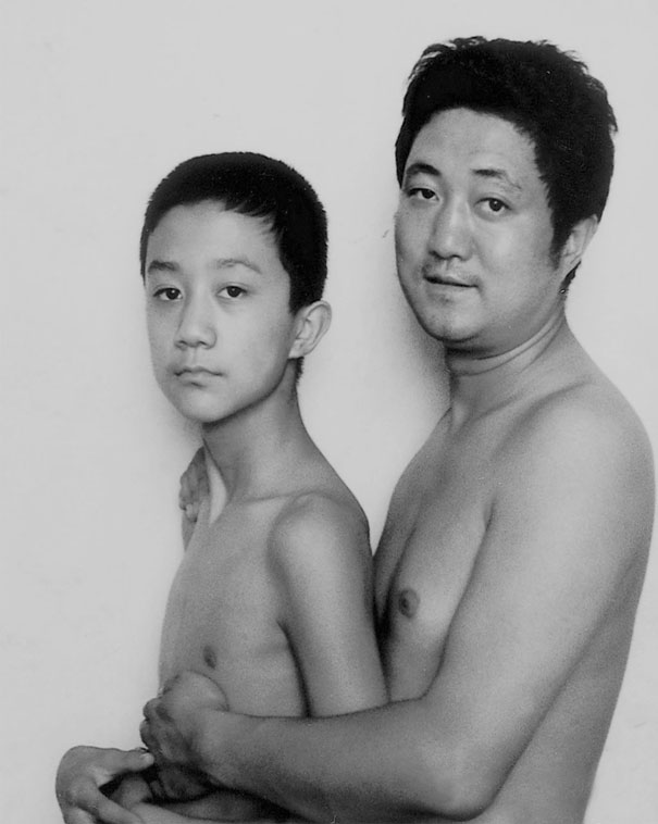 thirty-years-photos-father-son-13