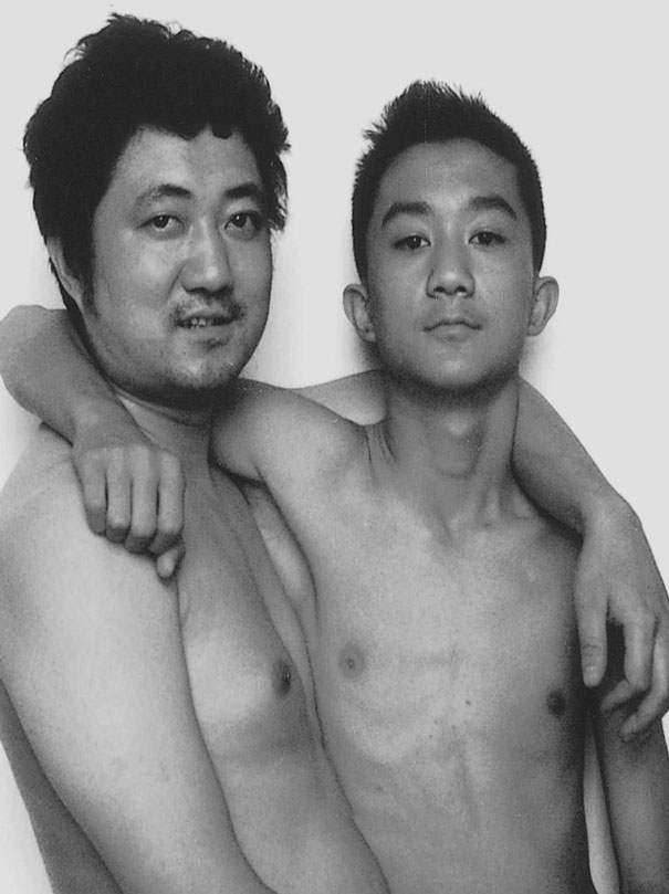 thirty-years-photos-father-son-16