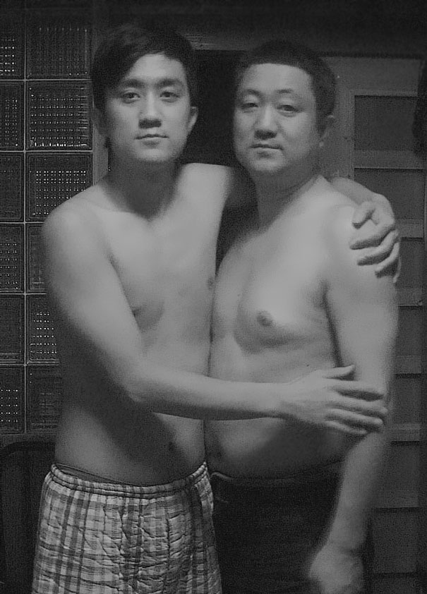 thirty-years-photos-father-son-24