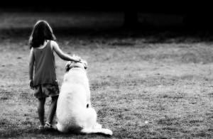 մարդիկ և կենդանիներ