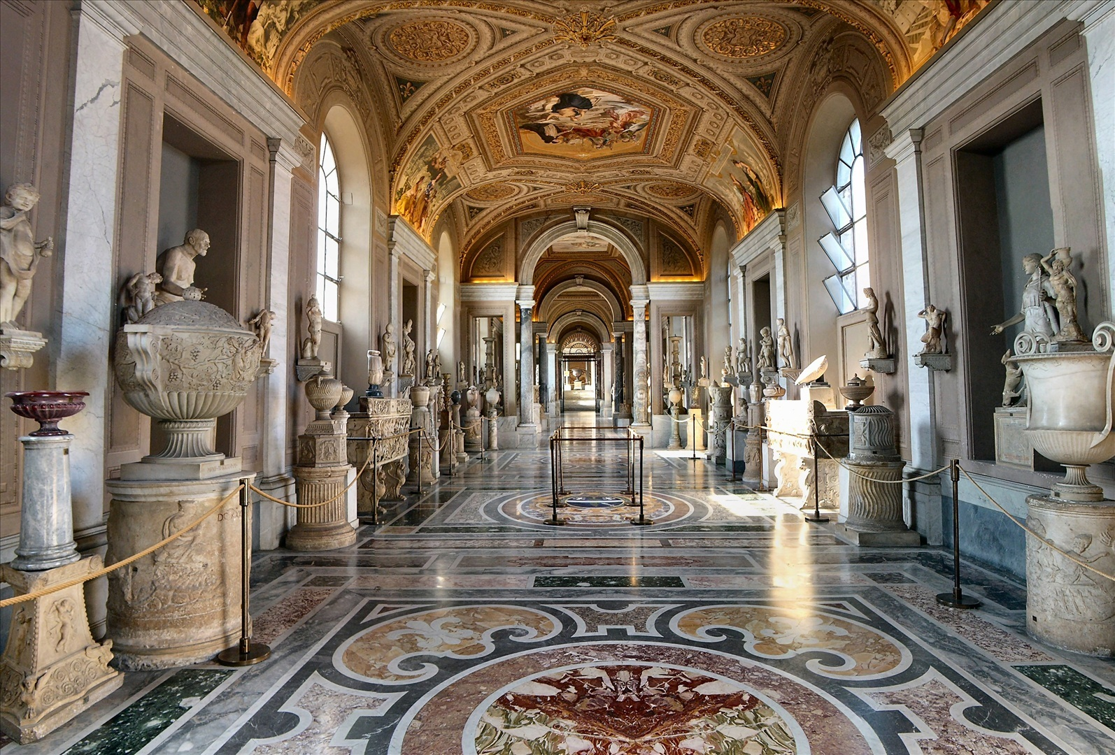inside-vatican-museums-vatican-city-wallpaper-1594x1080