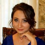 Մարիամ Պետրոսյան