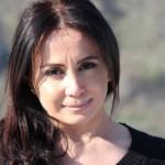 Լիանա Գրիգորյան