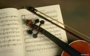 1829118_classicalmusic