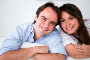 Roseville_couples-counseling2