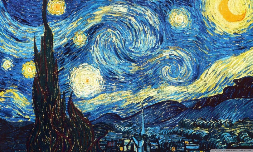 the_starry_night-wallpaper-1280x768