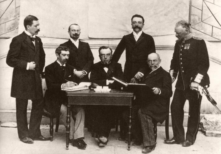 Առաջին-ՄՕԿ-ը-1896-Աթենք