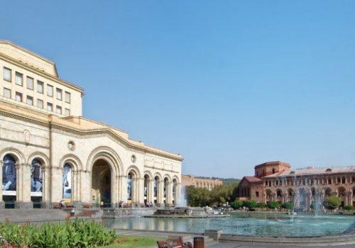 armenia-3718707_1280